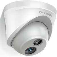 TP-LINK TL-IPC223K 2.8mm 4mm 6mm 网络半球 20...
